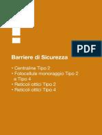 201701_MD_catalogo_prodotti_SICUREZZA_ITA.pdf