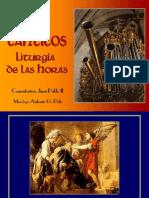 05_CANTICO_DE_TOBIAS_Tb_13,1.pps