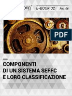 E Book 02 Componenti Sistema SEFFC e Classificazione