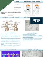 100217061184.pdf