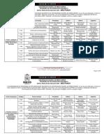 PS 2020 Composição Bancas Edital Regular Mestrado