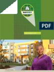 Build It Green 2009 Annual Report