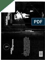 RELATOS VERTIGINOSOS.pdf