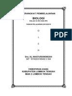 CAVER PERANGKAT.docx