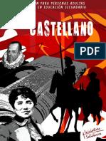 CASTELLANO.pdf