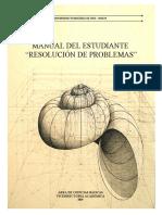 AAI MTIN01 Manual Del Estudiante