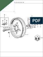 6600 2009.pdf