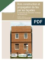 Bois construction et propagation du feu par les façades_version 1.-5.pdf