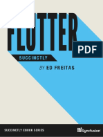 flutter-succinctly.pdf