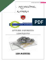 appliedmechanicslabmanual-180301095622.pdf