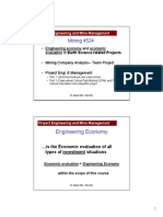 Discounted Cash Flow_Invest_Decision Making-Nieto