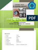 OS Glaukoma Absolut - Copy