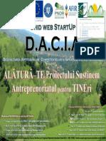 Poster v2 2019 d.a.c.i.a Adt Gal Parang a3 Edit Pg1