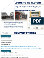 HC Factory.pdf