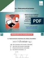 tema_2.2.pdf