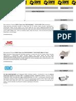 Katalog Sapa Sistem