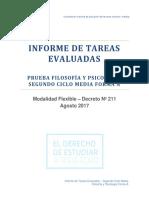 ITE-FILOSOFIA_CM2_FORMA-A_MF1_2017-AGOSTO.pdf
