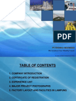 Company_Profile 2019 06 12 - Sorted