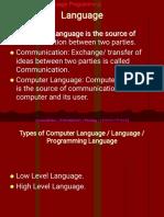 C LANGUAGE.pdf