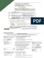 Bien_démarrer_avec_CES_EduPack.pdf
