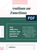 Operations on Functions.pdf