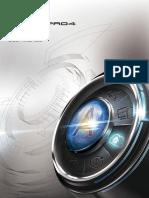 Z87M Pro4.pdf
