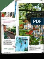 Patère Jardin-couture Rateau-Derouleur Cuisine_M&T2011