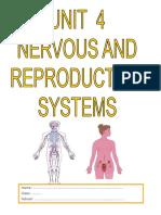 unit 4 nervous and reproduction system.pdf