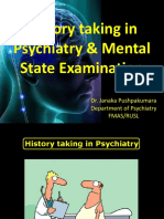History_taking_in_Psychiatry_&_Mental_State_Examination.pdf