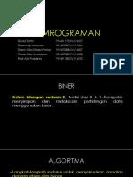 pemrograman.pptx