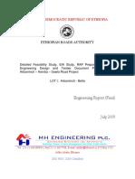 Engineering Report AKS Final