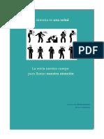 04. Quanten, Patrick - El Síntoma Es Una Señal. Comprender Tus Síntomas (2003) (8P)