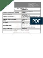 BOI Mobile_IMPS - Account No + IFSC_921821136045_06Aug2019.pdf