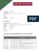 PNB 05 TO08.pdf