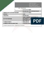 siwani devi0.pdf
