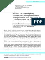boltanski nota.pdf