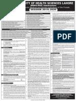mbbsbdsprivate2019.pdf
