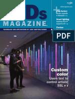 LED Magazine 2018-02