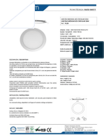 aircom-medium-circular-20w1385_fichatecnica.pdf