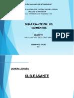 2.SEMANA 2-SUBRASANTE.pptx