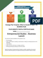 businessplan10
