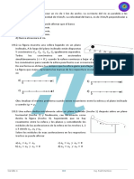 Fisica Politecnica Parte 5
