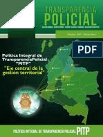 MAGAZIN TRANSPARENCIA POLICIAL. ARTICULO PAG 21.pdf