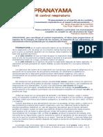 0--2012--PRANAYAMA--SMA--Extra-Long--COMPLETO.pdf