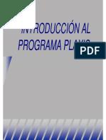 Introduccion Plaxis 2d