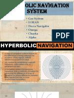 NavAids.pdf