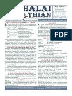 Thalai Thian 25.8.2019.pdf