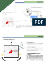Analisis de Sitio