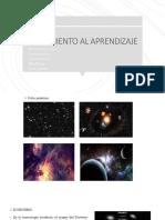 SEGUIMIENTO+AL+APRENDIZAJE