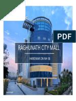 RCM Haridwar